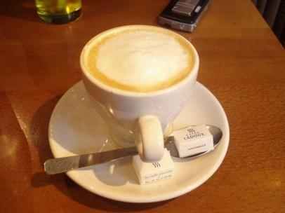 Café-crème-1024x768