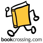 BookCrossing-Logo-900