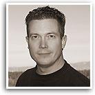 Ron Hornbaker, fondateur