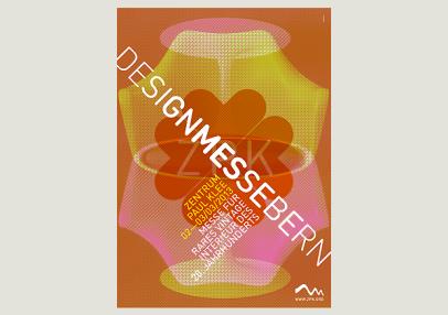 content_design-messe-2013_content
