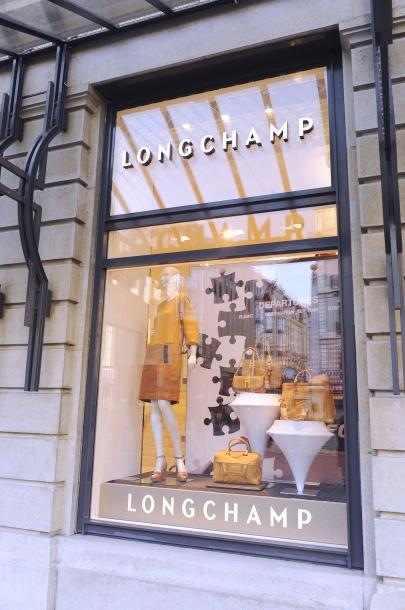 LongchampGeneve2