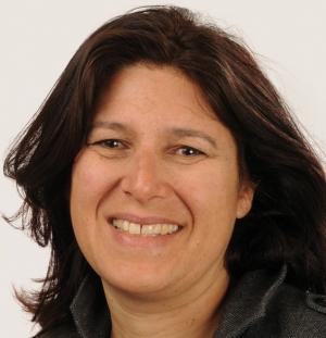 Soraya El Kadiri-Jan