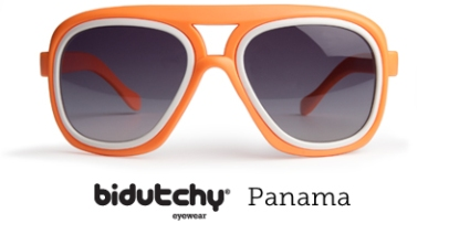 bidutchy-panama-home-new1