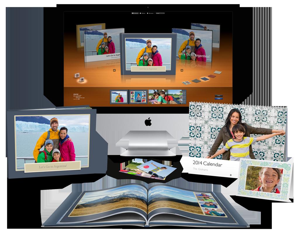 cr er un album photo une activit sympa et un joli cadeau caro fashionews. Black Bedroom Furniture Sets. Home Design Ideas