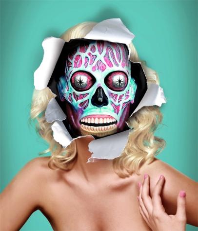 skull_bm14