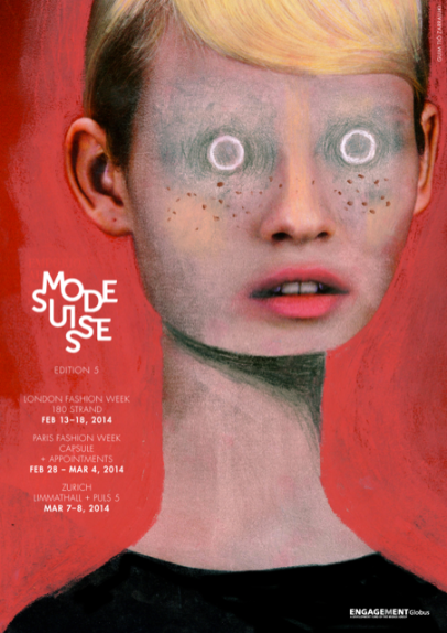 ModeSuisse_Edition5_KeyVisual_A5_web