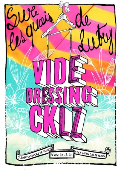 vide-dressing-2014-1